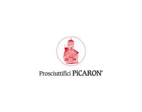 Prosciuttifici Picaron