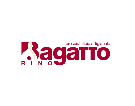 Prosciuttificio Bagatto